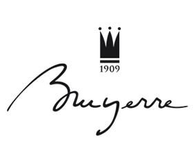 LogoBruyBlanc