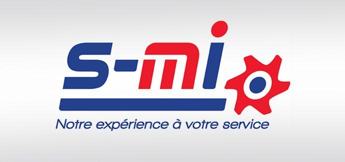 Logo S-MI PANTONE couché