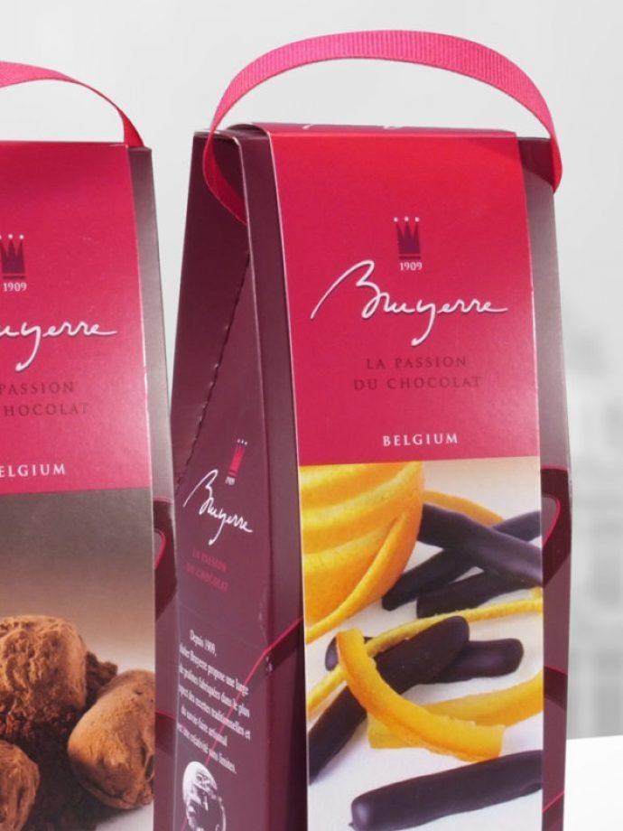 Etuis Chocolats Bruyerre Zoom690