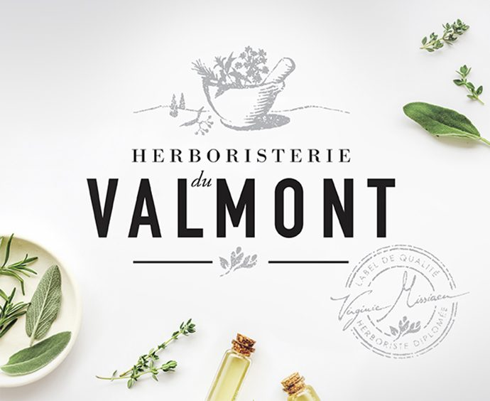 Logo Herbo VALMONT complet VECT