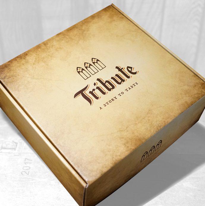Trappist Tribute Box Zoom690